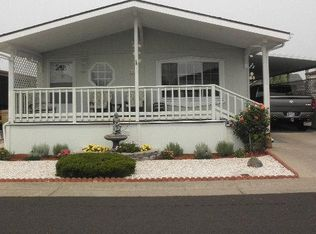 132 Kingsley Dr , Grants Pass OR