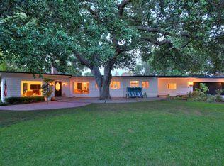 1575 Grant Rd, Los Altos, CA 94024