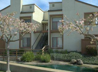 2416 N Main St Unit D, Salinas CA