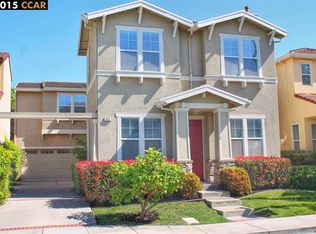513 Gabriel Ct , Walnut Creek CA