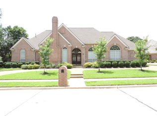 6100 Hillbrook Dr , Colleyville TX