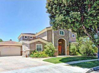 6266 E Metz St, Long Beach, CA 90808