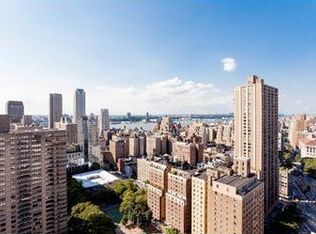 155 W 68th St Apt 34B, New York NY