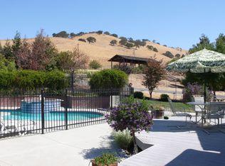 8114 Marsh Creek Rd , Clayton CA