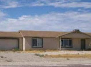 30504 W Roosevelt St , Buckeye AZ