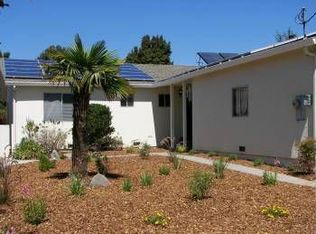 120 Heath St , Santa Cruz CA