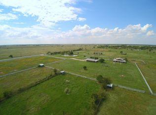 17925 Brumbelow Rd , Needville TX