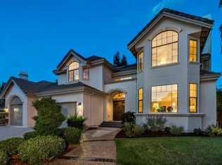 5940 Sterling Oaks Dr , San Jose CA