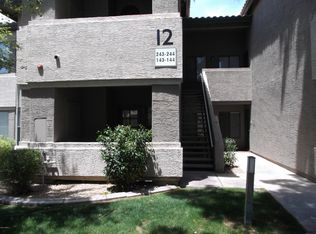 9600 N 96th St Apt 143, Scottsdale AZ