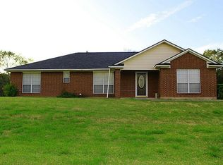 4788 County Road 502d , Sweeny TX