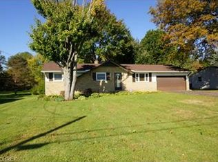 8383 Rolling Hill Ave NW , North Canton OH