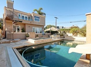 804 23rd St, Manhattan Beach, CA 90266