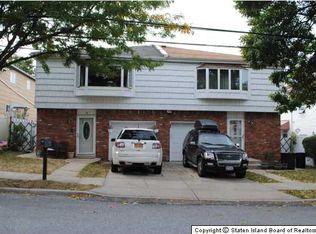 74 Cortelyou Ave , Staten Island NY