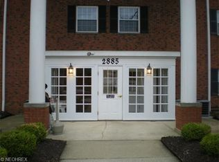 2885 Pease Dr Apt 322, Rocky River OH