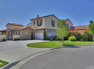 13123 Carriage Trail Ct, Rancho Cucamonga, CA 91739