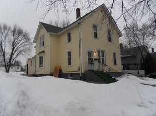 920 Rural St , Aurora IL