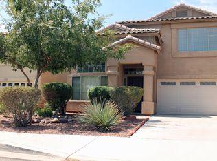 2222 S 114th Ln , Avondale AZ
