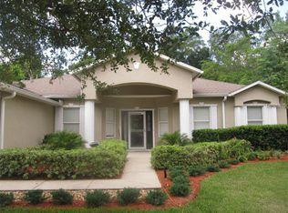 716 Cypress Oak Cir , Deland FL