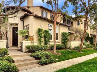78 Passage , Irvine CA