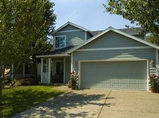 17023 SW 123rd Ave , Tigard OR