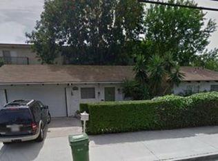 14040 Milbank St , Sherman Oaks CA