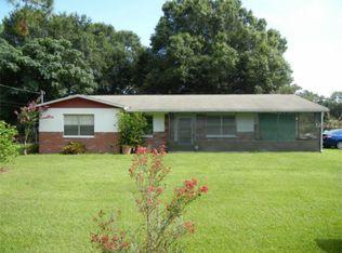 14512 Farm Ln , Dover FL