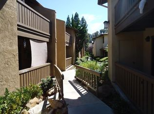 10284 Black Mountain Rd Apt 199, San Diego CA