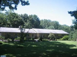 210 Fairview Rd , Glenmoore PA