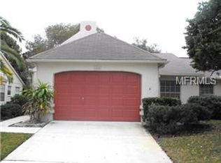 11606 Orleans Ln # A8, Port Richey FL