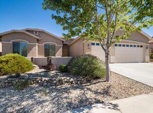 6483 E Brombil St , Prescott Valley AZ