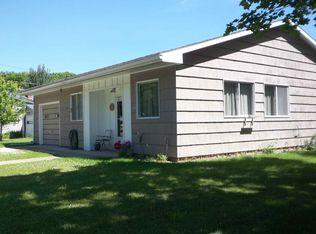208 E Oregon St, Kalispell, MT 59901