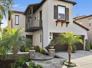66 Crabapple , Irvine CA