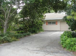 11 Hardee Cir N , Rockledge FL
