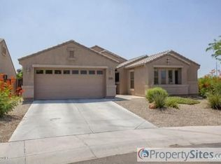 2658 E Bear Creek Ln , Phoenix AZ