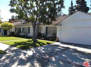 13120 Nimrod Pl , Los Angeles CA