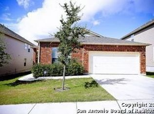 6736 Wayman Rdg , San Antonio TX