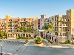 4500 Via Marina # 1028075, Marina Del Rey, CA 90292