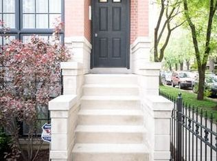 2635 N Racine Ave # 2, Chicago IL