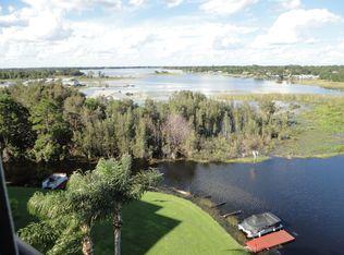 117 Country Club Dr # 802, Lake Placid FL