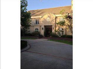 6036 Rancho Diegueno Rd , Rancho Santa Fe CA