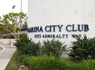 4333 Admiralty Way # 310741, Marina Del Rey, CA 90292