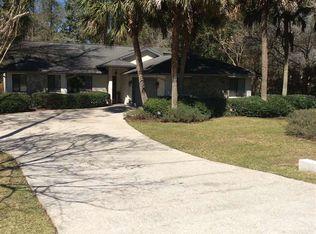 4834 Ballygar Dr , Tallahassee FL