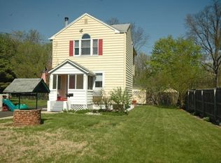 919 Voorhees Ave , Middlesex NJ