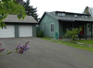 132 Belle Ct , Oregon City OR