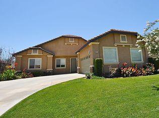 9751 Walnut Ct , Rancho Cucamonga CA