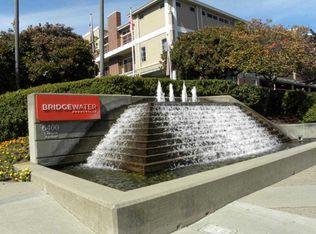 6400 Christie Ave Apt 4410, Emeryville CA