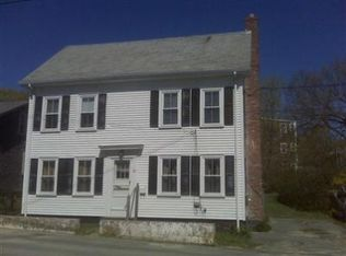 27 Pearl St , Provincetown MA