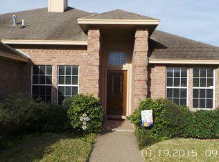 5937 Cornell Dr , Corpus Christi TX