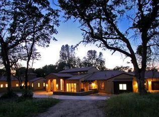 5616 Shady Canyon Ct, Loomis, CA 95650