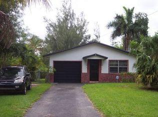 5201 SW 48th St , Davie FL